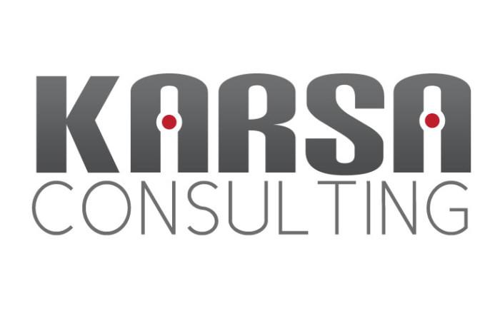 KARSA Consulting