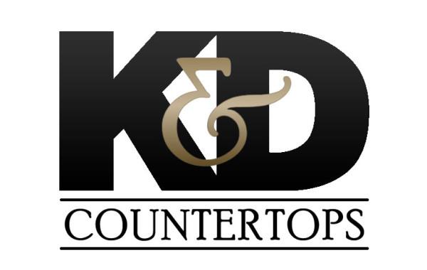 K & D Countertops