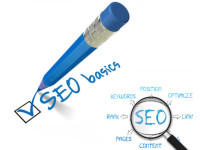 What is SEO, Anyway?
