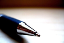 The Importance of Having a Flexible Written Marketing Strategy