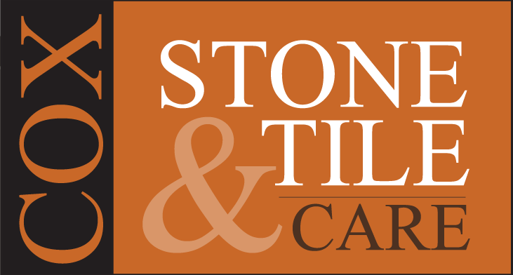 Cox Stone and Tile Care