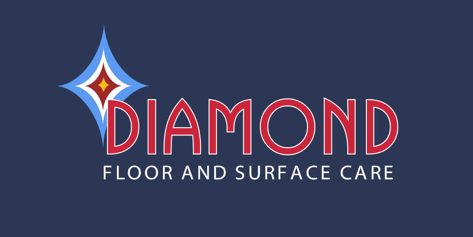 floor and decor logo portfolio 8252