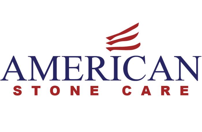 American Stone Care