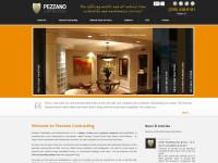 Pezzano Contracting