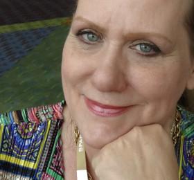 Deborah Shaw ~ Founder and President