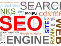 Five Essential Requirements for Successful SEO